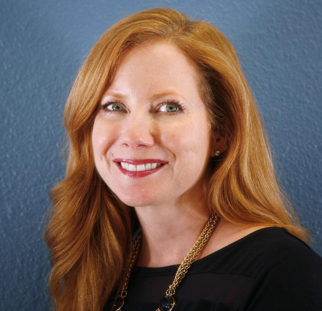Vanessa Steinauer, CPA