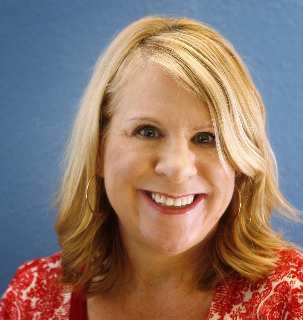 Sandra Hoyle-Smith, SPHR