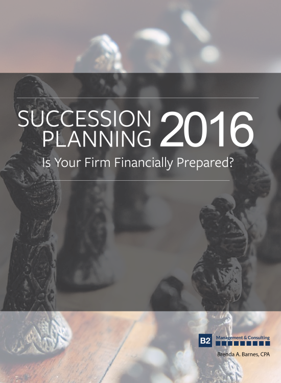 succession planning whitep-01