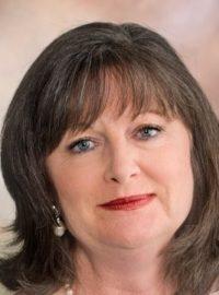 Julie Ellison B2 Human Resources Consultant