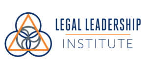Legal Leadership Institute