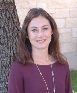 Megan Jaynes, CPA B2 Consultant