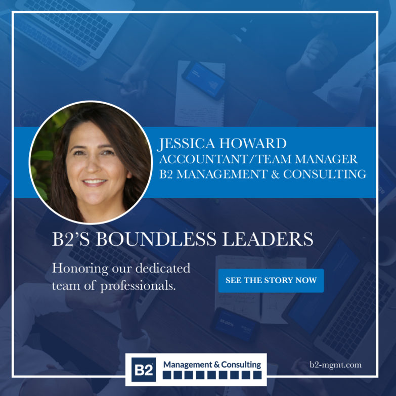 B2-Boundless-Leader-Jessica-Howard