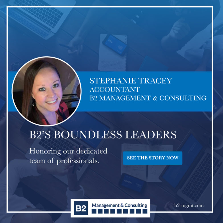 B2-Boundless-Leader-Stephanie-Tracey