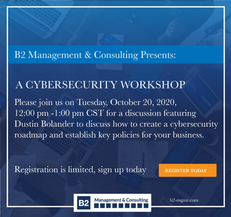 B2-A-Cybersecurity-Workshop-15-small