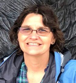 Jane Robichaux